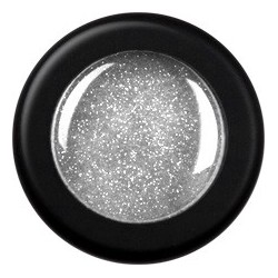 Sparkle Powder Silver 15 g