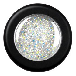 Sparkle Powder Hologram 15 g
