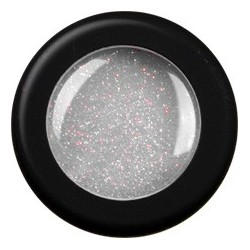 Glitter Silverwhite 15 gr