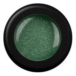 Glitter Turquoise 15 gr