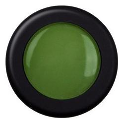 Green 15 gr.