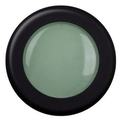 Pastel Green 15gr