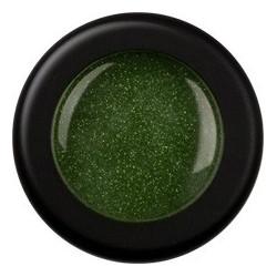 Glitter Green 15 gr