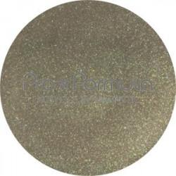 Kashmir Peridot - akrylový color pudr 15g