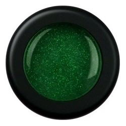 Sparkle Powder Green 15 gr