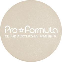 Ivory Coast - akrylový color pudr Pro Formula 15g