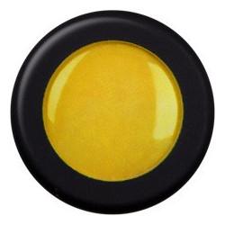 Yellow 15 gr.