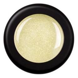 Glitter Pastel Yellow 15 gr