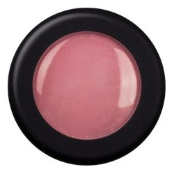 Pink Lipstick - akrylový color pudr 15g