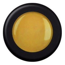 Honey Spring - akrylový color pudr 15g