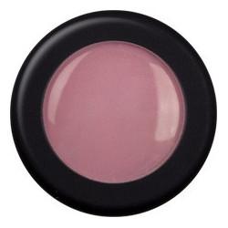 Miss Rose - akrylový color pudr 15g