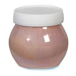 Nádobka na liquid keramická