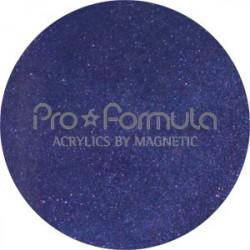Kunzite - akrylový color pudr 15g