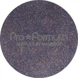 Smoky Quartz - akrylový color pudr 15g