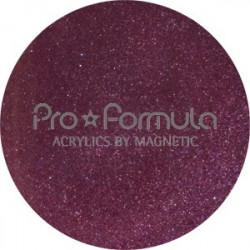 Garnet - akrylový color pudr 15g