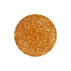 Sakar Raj Gold - akrylový color pudr 15g