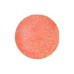 Sheesha Peach - akrylový color pudr 15g