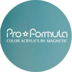 Aloha from Hawai - akrylový color pudr Pro Formula 15g