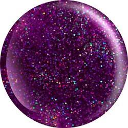 Festive Purple - akrylový pudr Pro Formula 15g