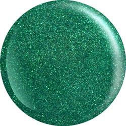Festive Green - akrylový pudr Pro Formula 15g
