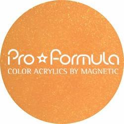 Jonquille - akrylový pudr Pro Formula 15g
