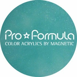Hydrangea - akrylový pudr Pro Formula 15g