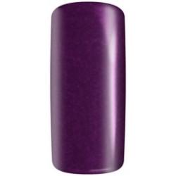 Delphinium Purple - akrylový pudr Pro Formula 15g