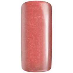 Poppy Pink- akrylový pudr Pro Formula 15g