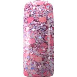 Salsa Pink- akrylový pudr Pro Formula 12g