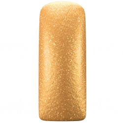 Fast liner gel Gold 8ml
