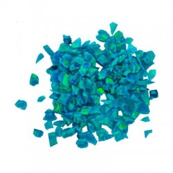 Magnetic Opals Sea Blue