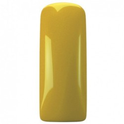 Gelpolish Yellow Glass 15ml