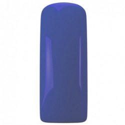 Gelpolish Blue Glass 15ml
