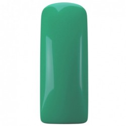 Gelpolish Green Glass 15ml