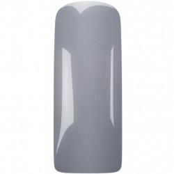 Blue Velvet  - akrylový color pudr 15g