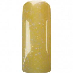 Lemon Glitter 15g