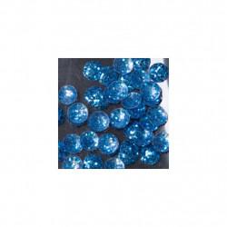 Bling Bling Drops Dark Blue
