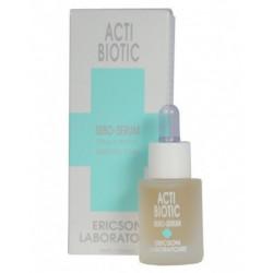 Anti-hormonální ošetření - ACTI BIOTIC