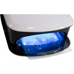Ochrana LED nebo UV lampy 10ks