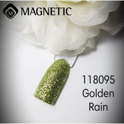 Glitter Spray for gel 17g