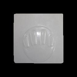 Hygienická podložka do UV lampy 1ks