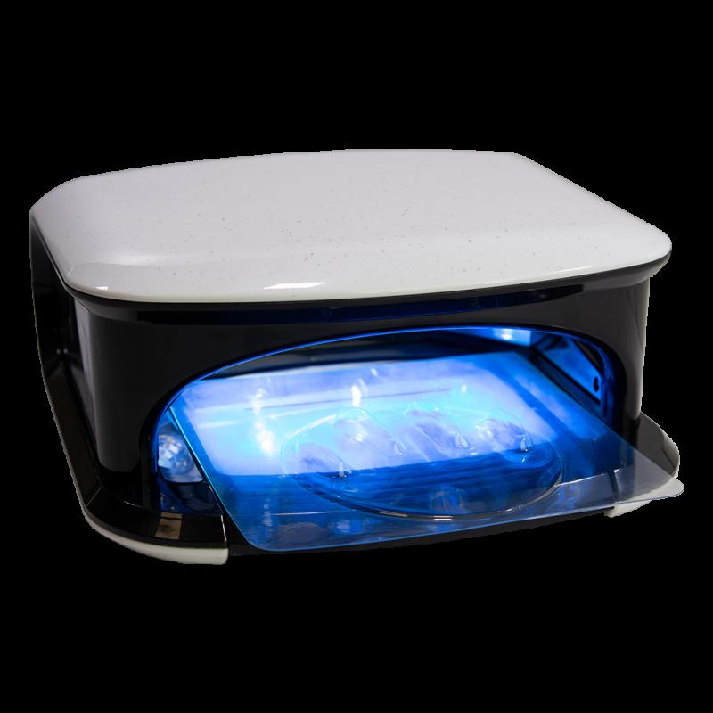 Ochranná podložka do UV lampy