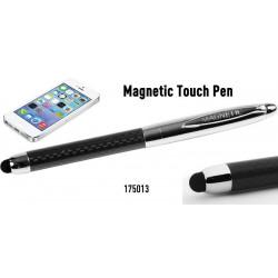 Kuličkové pero  Touch Pen