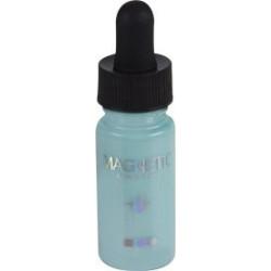 Airbrushpaint Aqua