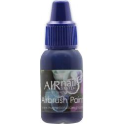Airnails barva Blue 10ml