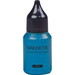 Aqua 20 ml