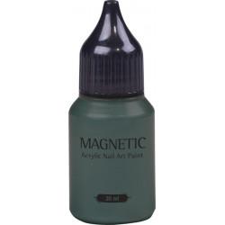 Akrylová barva Teal 20 ml