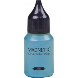 Akrylová barva Blue Bayou 20 ml