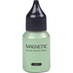 Akrylová barva Djade 20 ml