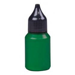 Pearl Green akrylová barva 20 ml